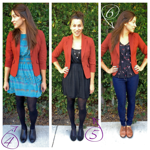 The Gown Swap Holiday Outfit Ideas2