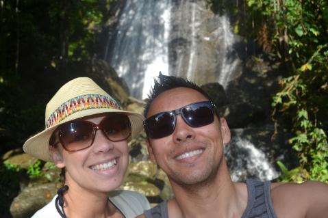 Puerto Rico Vacation1